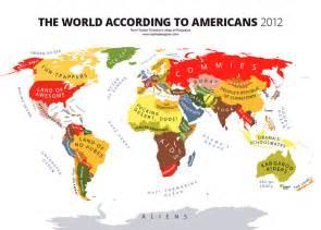 40 maps they didn t teach you in school bored panda