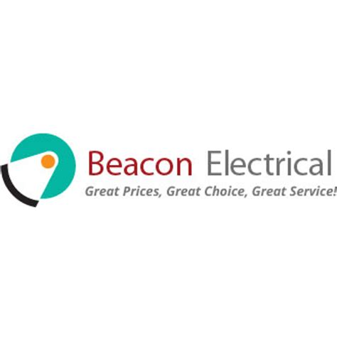 beacon electrical plymouth beacon electrical domestic appliances sales in