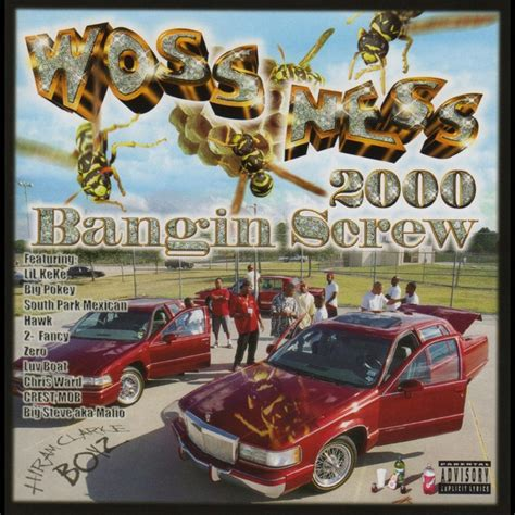 boats and hoes spotify bangin screw 2000 by woss ness on spotify