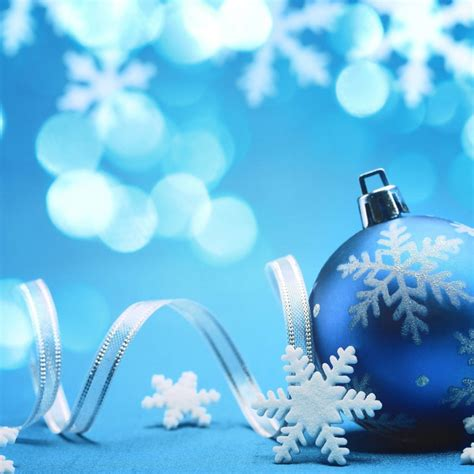 blue christmas gifts hd wallpaper hd latest wallpapers