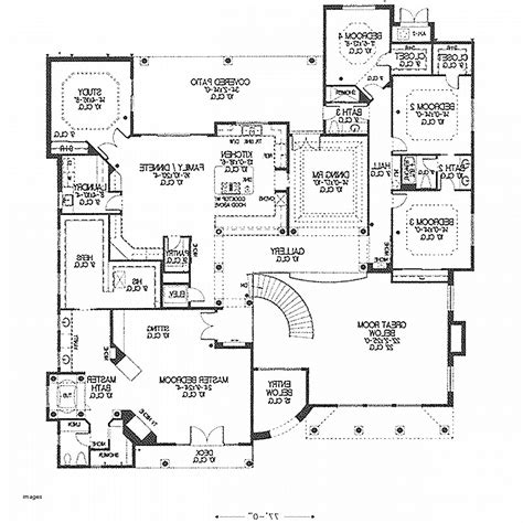 most popular floor plans house plan awesome most popular one story house plans
