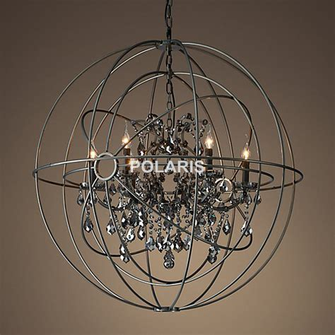 chandelier hanging popular hanging candle chandelier buy cheap hanging candle