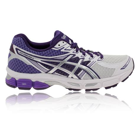 amart all sports shoe sale amart all sports shoe sale 28 images amart all sports