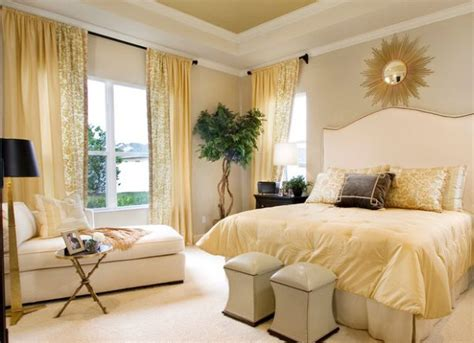 bedroom paint colors for depression switching bedroom colors you should choose to get a