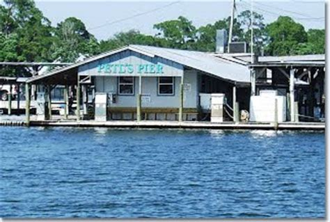 public boat launch crystal river fl crystal river florida area information