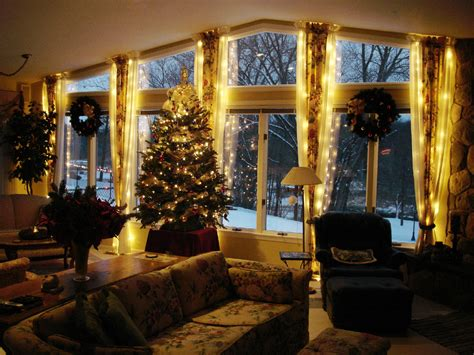 window treatments for high ceilings high ceiling window treatments and oval windows not to