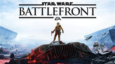 Wars Battlefront Standard Edition Original Origin Cd Code Only wars battlefront origin cd key