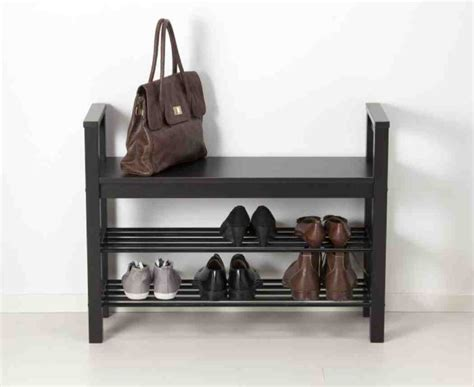 artisan bench with shoe storage artisan bench with shoe storage home furniture design