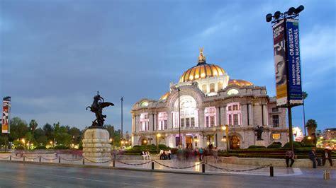 Find Mexico Fotos De Palacio De Bellas Artes Ver Fotos E Im 225 Genes De Palacio De Bellas Artes