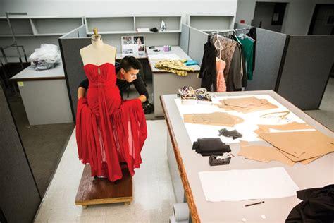 work environment for fashion design fashion designer working environment www pixshark com