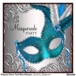 masquerade themed invitation templates masquerade invitations search masquarade