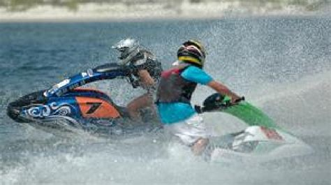 virginia boating license laws virginia boating licenses now required on all watercraft