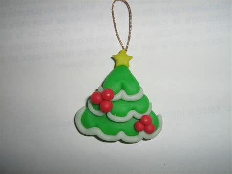 imagenes religiosas catolicas de navidad pin imagenes catolicas de navidad richard caton woodville