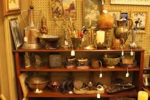 best antique stores portland antique stores 10best antiques shops reviews