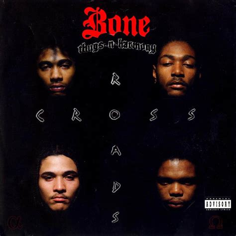 bone thugs n harmony hairstyle bone thugs n harmony crossroads video download chijunsy