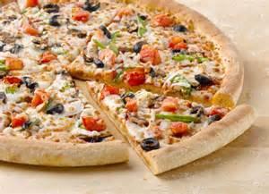 amazon ipad black friday 2016 papa john s pizza coupon online b1g1 free large pizza