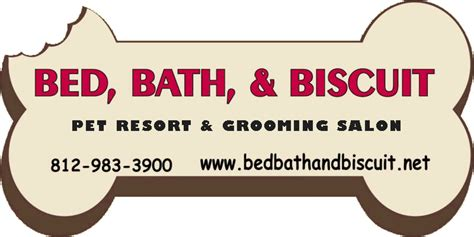 bed bath and biscuit bed bath and biscuit boarding kennel
