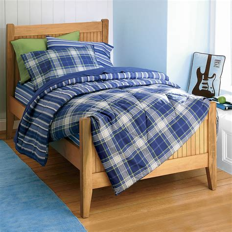 vikingwaterfordcom page  stylish  bedroom