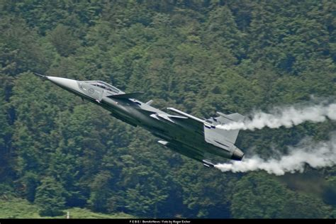 Febe worldwide aviation pictures by febe bernairnews