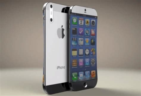 iphone 6 to get a 4 8 inch screen display and support for wi fi 802 11ac