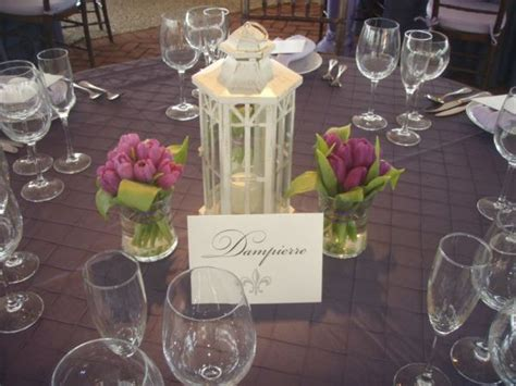 Handmade Wedding Centerpiece Ideas - diy wedding reception centerpiece ideas