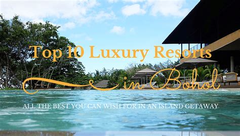 luxury hotels in laos