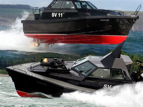 play it can buy me a boat photos of stealth barracuda interceptor boat fast and
