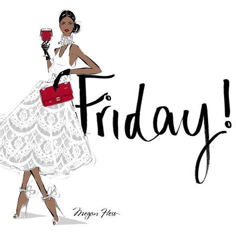 Friday Fashion Fav by Happy Friday Everyone P S If It S Still Thursday