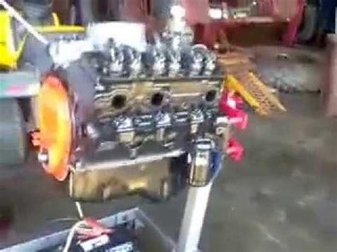 1994 1999 chevy truck oil pressure gauge malfunction youtube 305 oil pressure doovi