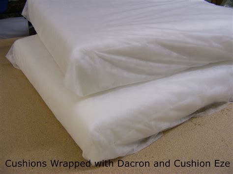 foam cushions for sofa foam replacement for sofa cushions thesofa