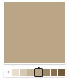 17 best images about sw latte on valspar paint colors apartment bedrooms and