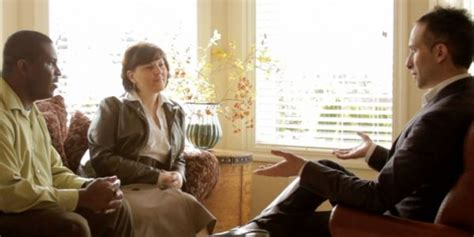 christian works counseling seattle christian counseling christian counseling in