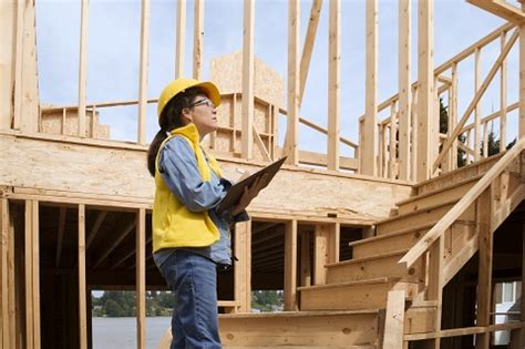 construction loan to build a house understanding home construction loans
