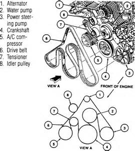 96 mercury engine diagram 96 get free image about wiring diagram