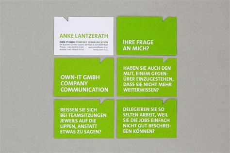 Geschäftsdrucksachen by Skiss Gmbh Skiss Und Das