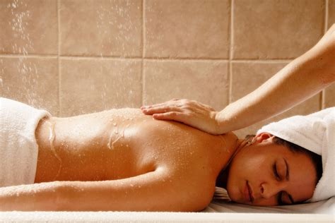sous affusion indulgent spa day with lunch for two at whittlebury