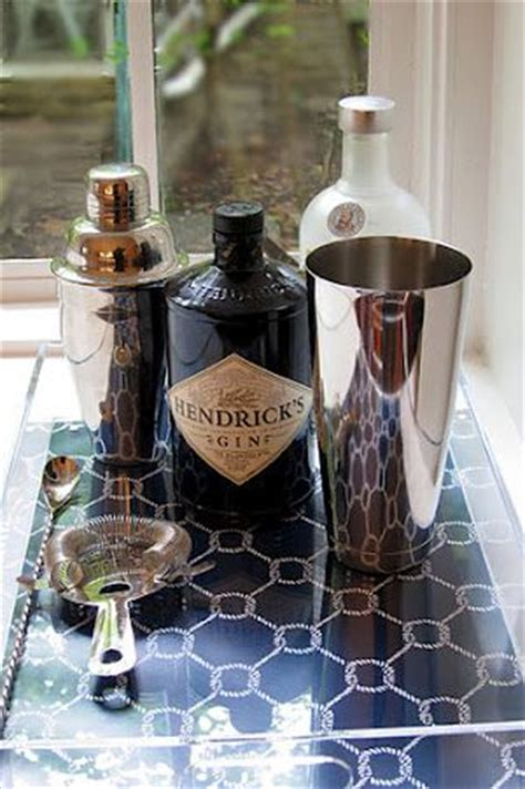 Gin Bar Accessories 17 Best Images About Products I On Ralph