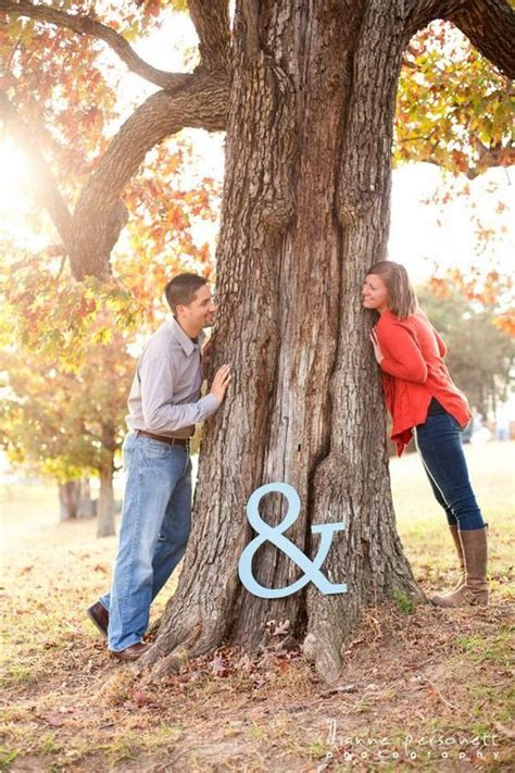 themes for engagement photo shoot 60 best ideas of fall engagement photo shoot photo