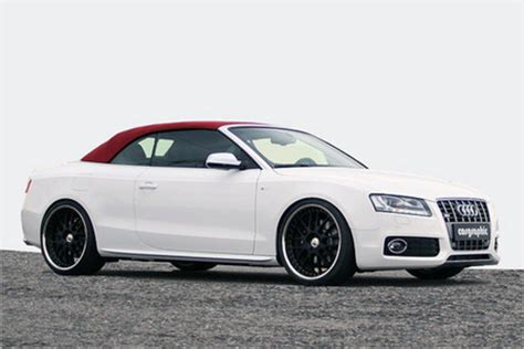 Audi S5 Top Speed by 2010 Audi S5 Convertible By Cargraphic Review Top Speed