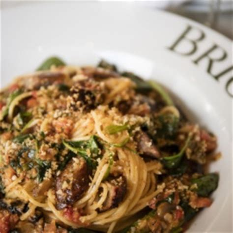 brio tuscan grille somerset brio tuscan grille international plaza and bay street