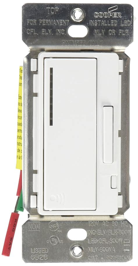 cooper aspire dimmer switch wiring diagrams wiring