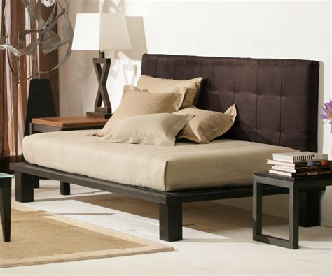 pictures of daybeds modern daybeds