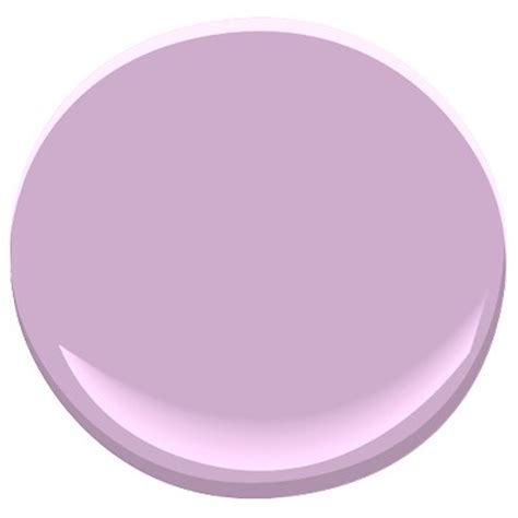 Benjamin Moore Deep Purple Colors | purple easter egg 2073 50 paint benjamin moore purple