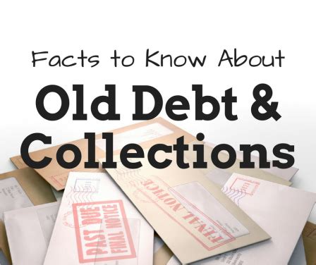 Mba Debt Collection by Money Facts You Should About Debt And