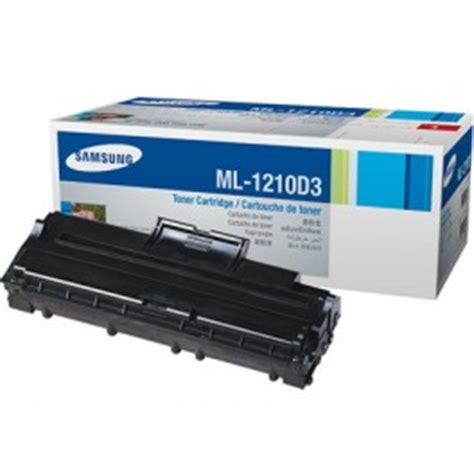Drum H Printer Laserjet Samsung Ml 3050 samsung ml 1210d3 toner drum cartridge for ml 1010 ml 1020 ml 1210 ml 1220 ml 1250 laser