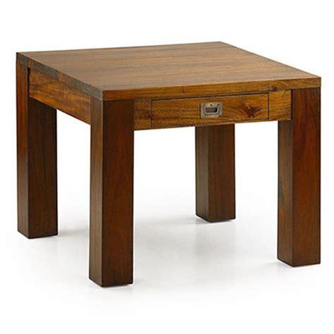 tavolo coloniale tavoli bassi e tavolini etnici legno mobili salotto etnico