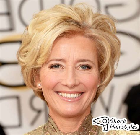hairstyles for age 47 short hair style for age 47 fine hairstyle short hair cuts