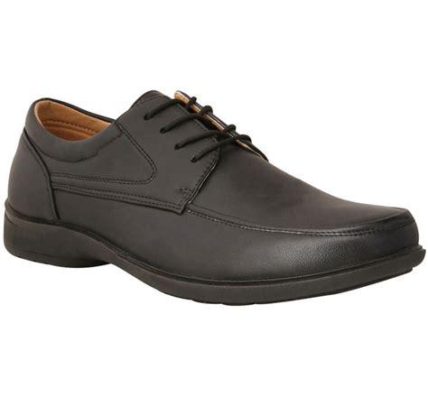 bata elite shoes