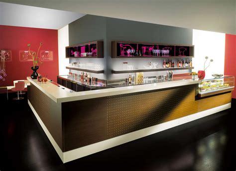 arredamento bar arredamento ikea bar ispirazione di design interni