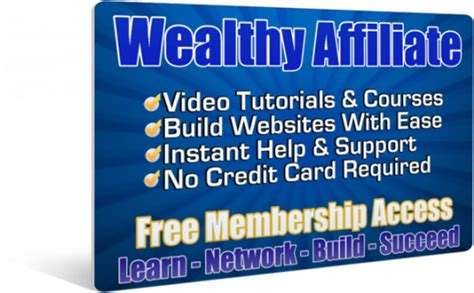 Online Money Making Program - legit online money making programs facts about internet